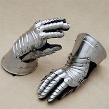 Gloves Armours Militaria (Pre-1500)