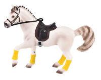 62677 Bullyland Arabian Mare Figurine [Horses] 110x41x147mm
