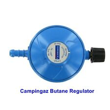 Campingaz Butane Regulator