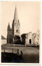 Cardiff Collectable Glamorgan Postcards