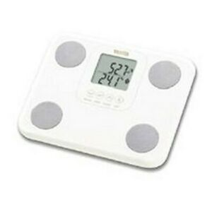 Scale Digital Bath BC730W (Reconditioned To