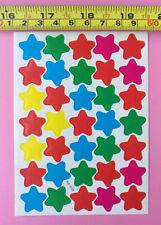B11 Sticker Sticky paper Child sticker Chinese Children reward stickers FGF sdse