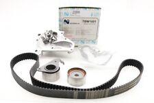 NEW Nitoma Timing Belt Kit w/ Water Pump TBW1001 for Toyota 3SFE 2.0L 2.2L 87-01