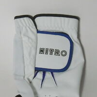 Golf Glove Nitro Men's Right Hand Size L