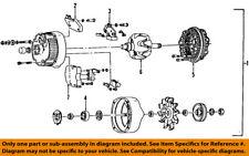 GM OEM-Alternator Stator 1984584