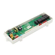 DE92-02256A Samsung Dishwasher Power Control Board