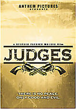 Judges (DVD, 2006)