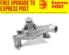 US Motor Works Replacement Cast Iron Water Pump Suit Ford FE 390-428