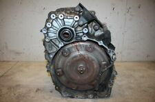 VOLVO XC70 II (04.07-) 2.4D AUTOMATIC GEARBOX 30681225 4WD TESTED FOR 3 DAYS