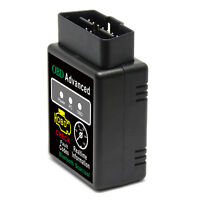 ELM327 V2.1 OBD 2 OBD-II Car Auto Bluetooth Diagnostic Interface Scanner Black