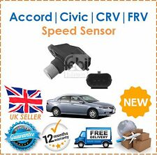 Fits Honda Accord Civic CRV  FRV Camshaft Gearbox Position Speed Sensor NEW