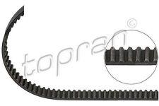 Timing Belt Fits AUDI 80 8C B4 100 4A C4 SEAT VW Passat B3 1.8-2L 86-99