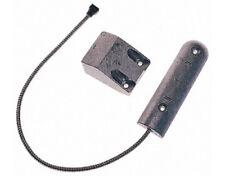 Heavy Duty, metallo, ROLLER Shutter Porta Contatto Per Antifurto intuder sistema di allarme
