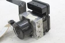 2013 FORD KUGA 1997cc Diesel ABS Pump/Modulator