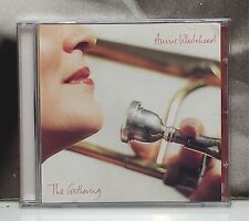 ANNIE WHITEHEAD - THE GATHERING CD EXCELLENT