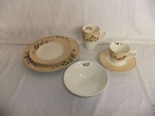 Marks and Spencer Ceramic Vintage Original Pottery