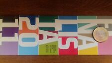 portugal 2011 coincard 1 euro