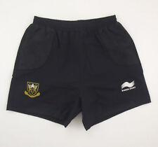 Northampton Saints 2015/16 Home Match Day Adults Shorts