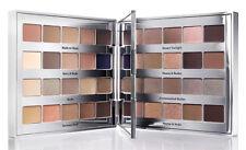 Bobbi Brown 25th Anniversary NUDE LIBRARY Eyeshadow Palette Collection *BNIB*!
