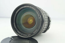 Canon Zoom Lens EF 28-135mm 1:3.5-5.6 IS Canon EF mount # 5530