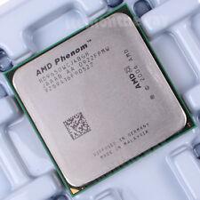 Original AMD Phenom X4 9650 HD9650WCJ4BGH Prozessor 2.3 GHz Quad-Core AM2 Sockel