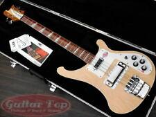 Rickenbacker 4003 MG Mapleglo 2018 Electric Bass