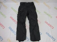 Crivit Men's 3M Thinsulate Insulation Quilted Outdoor Ski Snow Pants sz 50