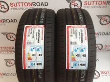 195/45 16 ROADSTONE NEXEN 19545R16 84V XL EUROVIS SPORT 04 X 2 FITTING AVAILABLE