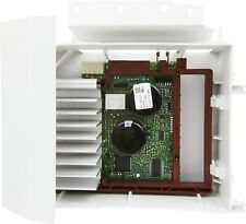2-3 Days Delivery Whirlpool 8182706 Control Unit