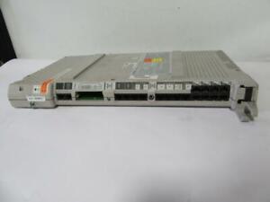 Avaya Partner 700469687 ACS 509 Processor Unit R8