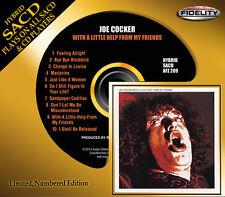 Joe Cocker [SACD New]