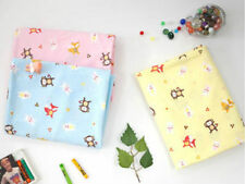 Jersey Baby/Toddler Animals & Insects Craft Fabrics