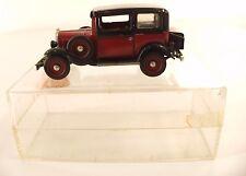 Rio Fiat Balilla 1932 en boite 1/43