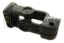 Land Rover Discovery 89-98 Upper Steering Universal Joint - Bearmach - NRC7387