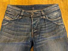 Diesel Zaf 00796 - Bootcut slim  fit Jeans W30 L34