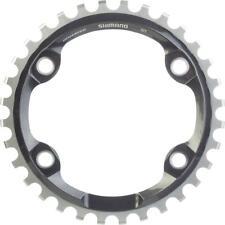Shimano XT Fc-m8000 11s Chainring - 32t Mountain Bike Chain Ring