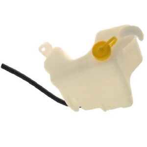 For Nissan Altima Maxima Engine Coolant Recovery Expansion Tank Reservoir Dorman