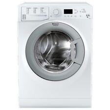 Lavadora secadora Hotpoint Fdg8640bs(eu) 8/6kg