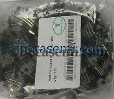 TIP42C BJT PNP Si Bipolar Transistor 100V 6A 65W TO-220 MFR BSC 10pcs