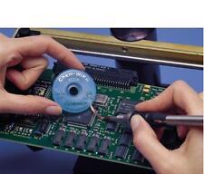 5 x 1.5m Reel x 1.9mm Chem Wik Solder Remover Wick Mop Desoldering Braid