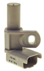 PAT Cam Angle Sensor CAM-149 fits Volvo C30 1.6 D, 2.0 D, 2.4 D5, 2.4 i