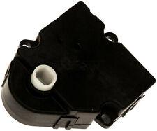 Heater Blend Door Or Water Shutoff Actuator   Dorman (HD Solutions)   604-5103