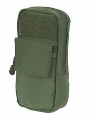 Condor GPS Pouch - Olive - MA57-001 MOLLE PALS