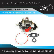New Turbo Cartridge 49173-07508 Citroen Berlingo C3 C4 Xsara Picasso HDi 1.6 16V