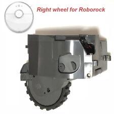 Original Wheel for Roborock S50,S51,Xiaomi 2nd generation Vaccum cleaner