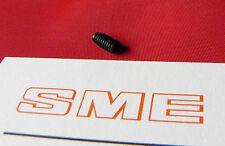 PMI 3012 3009 SERIE II 4BA Nylon Inserto vite per CONTRAPPESO POSTERIORE NUOVO