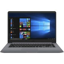 "ASUS 15.6"" FHD VivoBook Laptop 16GB RAM, 128GB SSD, A12, USB Type-C, Win 10"