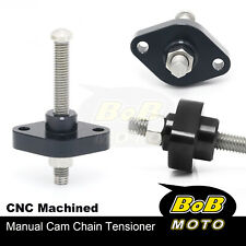 High Precision HP Cam Chain Tensioner Fit ZRX 1200 01-05 ZX 600 85-97 ZZR600