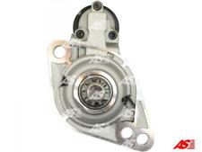 Anlasser/Starter AS-PL S0375 für AUDI SEAT SKODA VW