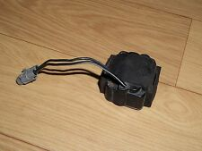 SUZUKI GSXR600-K1/K2/K3 OEM CRASH TILT SENSOR FUEL CUTOUT SWITCH 2001/2002/2003